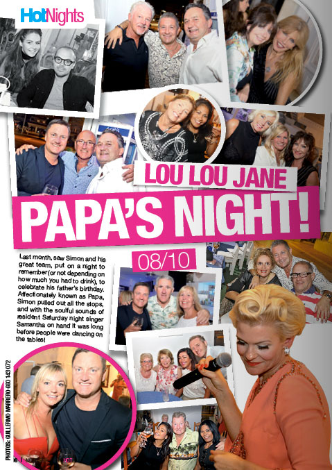 samantha-at-loulou-jane-marbs-papas party