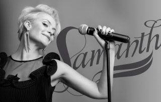 singer-female-artist-marbella-samantha